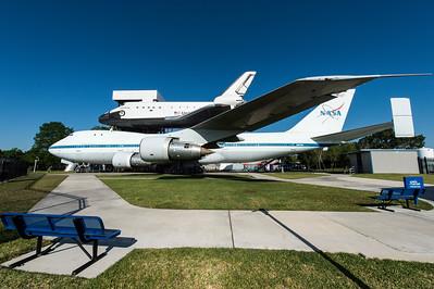 Space Center Houston_2018_032
