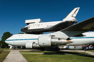 Space Center Houston_2018_031