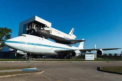 Space Center Houston_2018_004