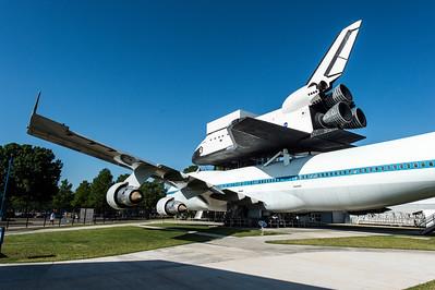 Space Center Houston_2018_037