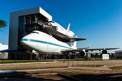 Space Center Houston_2018_024