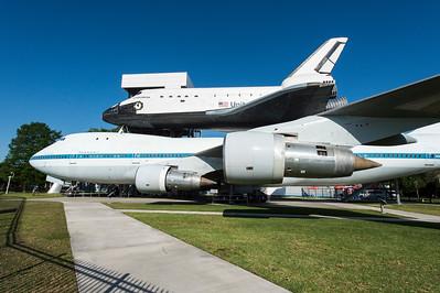 Space Center Houston_2018_030