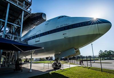 Space Center Houston_2018_027