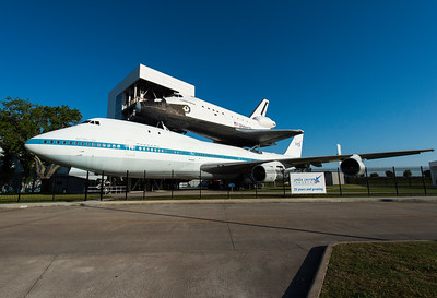 Space Center Houston_2018_005