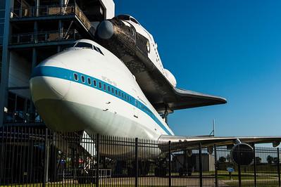 Space Center Houston_2018_018