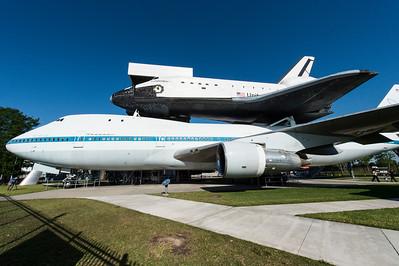 Space Center Houston_2018_028