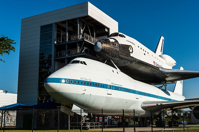 Space Center Houston_2018_022