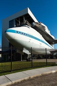 Space Center Houston_2018_011