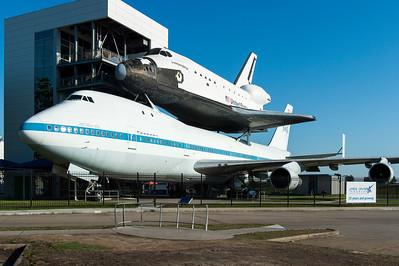 Space Center Houston_2018_002