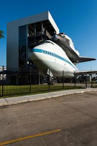 Space Center Houston_2018_009