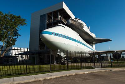 Space Center Houston_2018_010