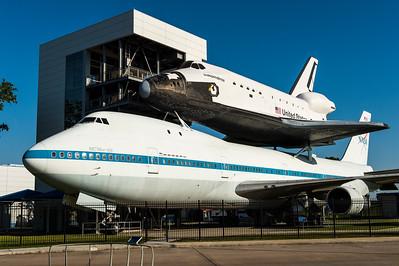 Space Center Houston_2018_012