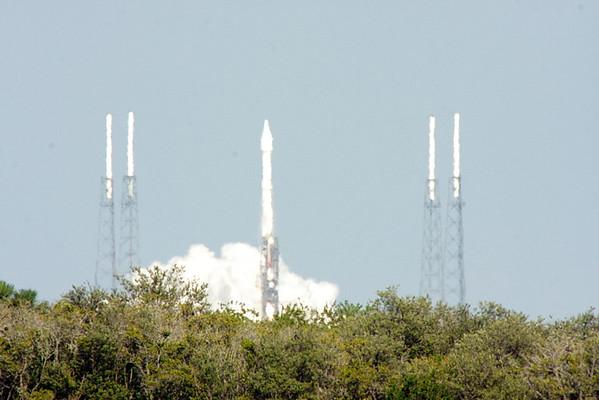 AtlasV May 15 2013