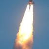 20110708-Jeff-D90-ShuttleAtlantis-4719