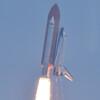 20110708-Jeff-D90-ShuttleAtlantis-4716