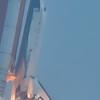 20110708-Jeff-D90-ShuttleAtlantis-4717