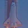 20110708-Jeff-D90-ShuttleAtlantis-4715