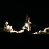 Space Shuttle Discovery Launch, 12/09/06