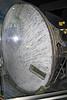 the real Gemini X heath shield