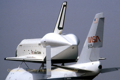 NASA_Spaceshuttle_Enterprise_OV-101_on_B747-123SCA_N905NA_LBG-LFPB_June-1983_Scan_WVB_1200px_edit2