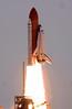 STS-135 starznbarz0005