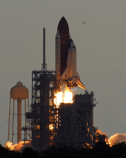STS-1340095