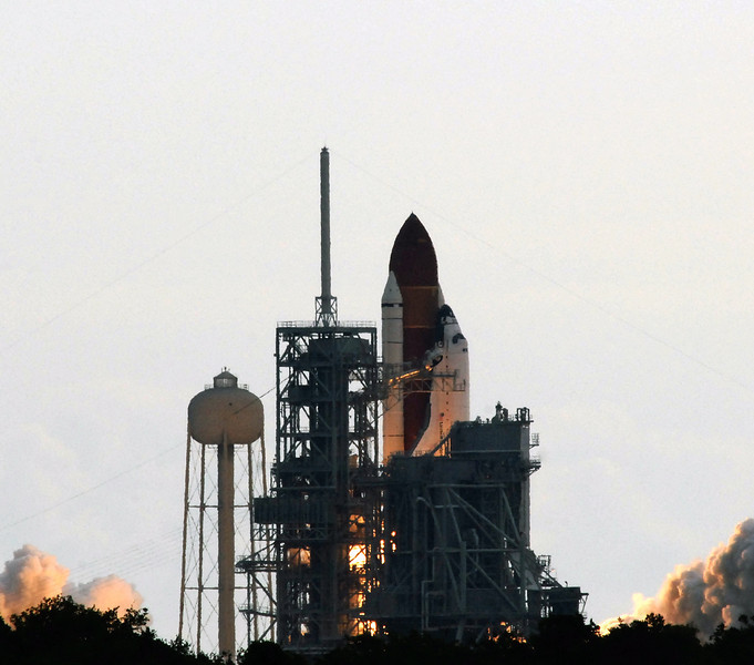 STS-134a0003