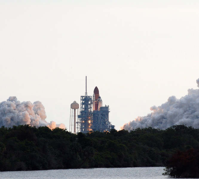 STS-1340019