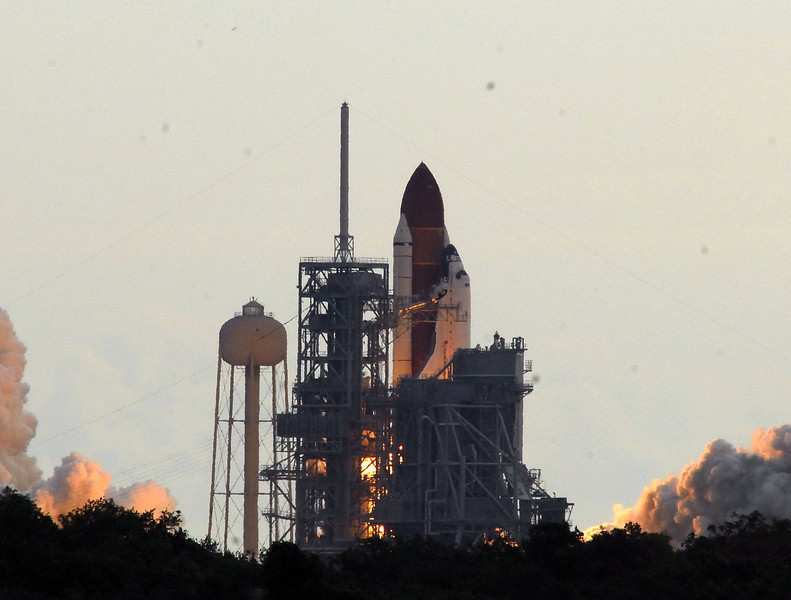STS-1340094