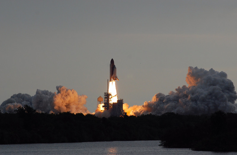 STS-1340022