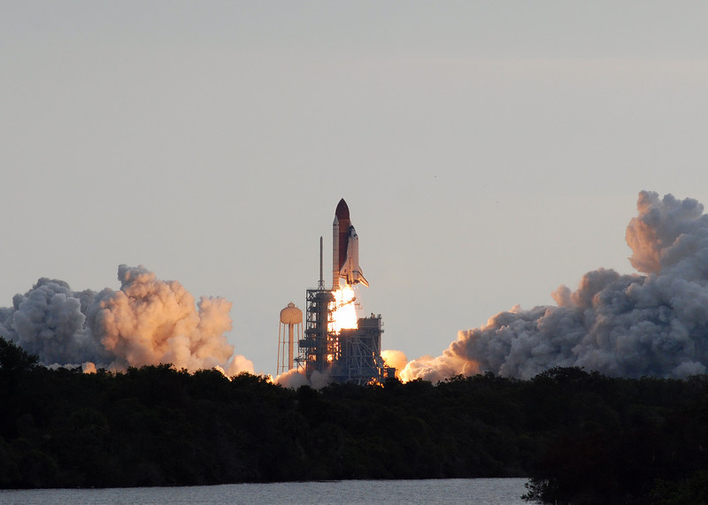STS-1340021