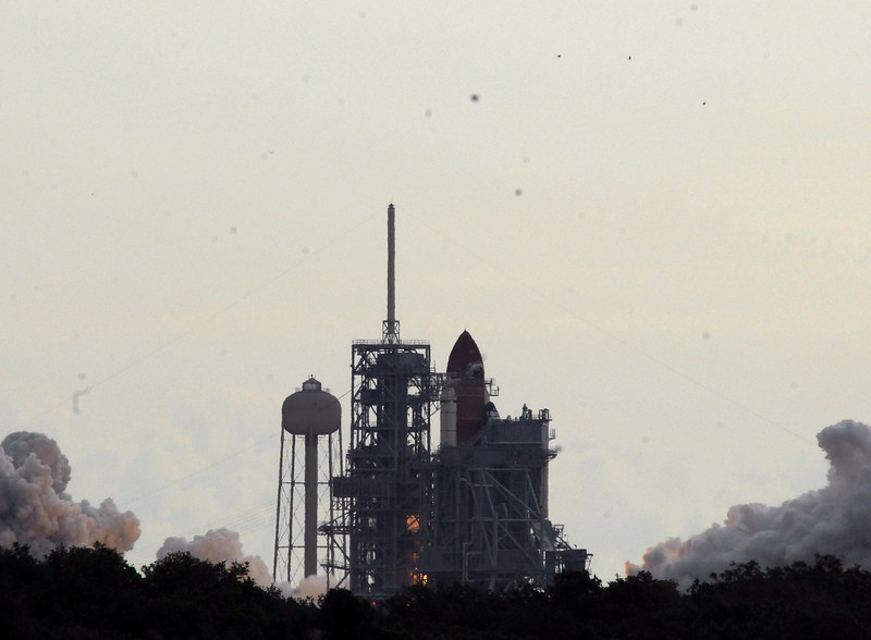 STS-1340093