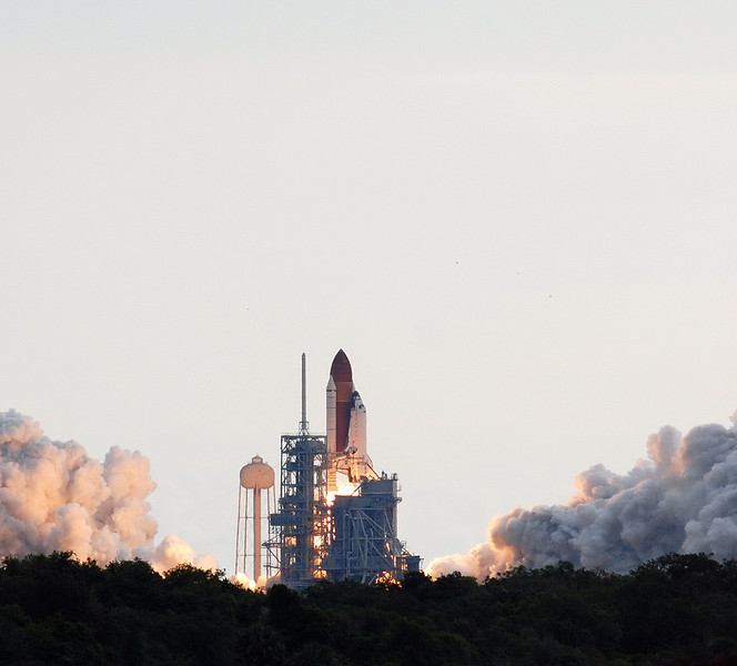 STS-1340020