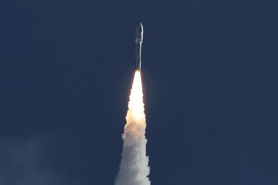 Mars Science Laboratory Launch Tweetup