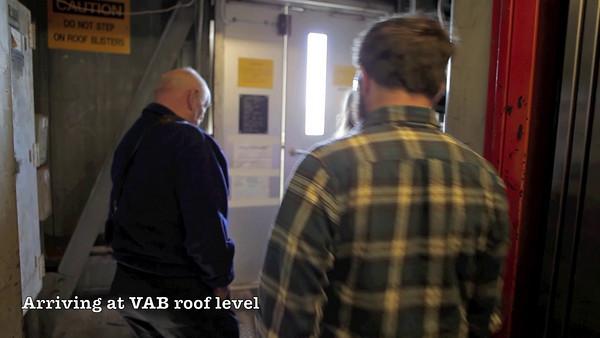Inside VAB-720