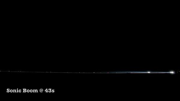 STS-130-Landing-720
