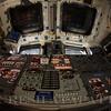 """Space Shuttle Orbiter """"Atlantis"""" (OV-104)"""