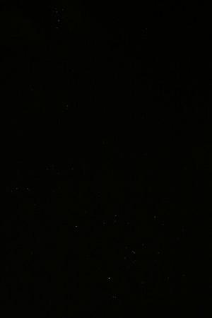 Stars/Constellations