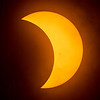 Solar Eclipse 8/21/17