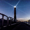 Barnegat Lighthouse 2/23/17