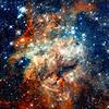 30 Doradus: NGC 2060