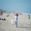 SCP-BeachClean-10