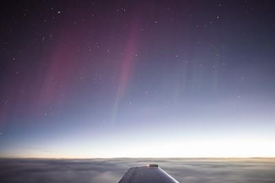 Nov 20: Test Flight Image