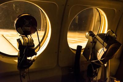 Nov 18: Cameras Aboard the Aircraft