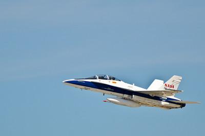 Escort Fighter