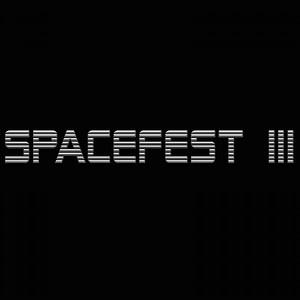 Spacefest III