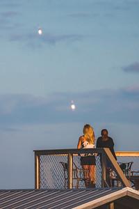 Falcon Heavy - Arabsat-6A