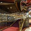 MS Zaandam Cruise Ship