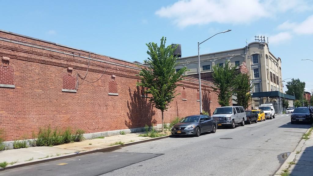 234 Butler Street