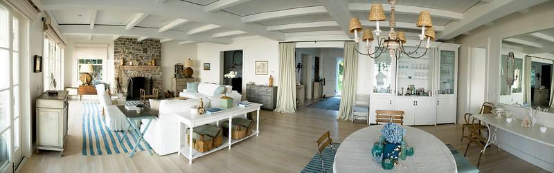 Santa Barbara Homes: Dennis Miller